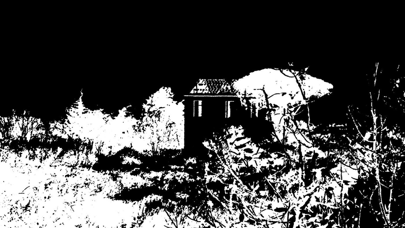 maison-noire
