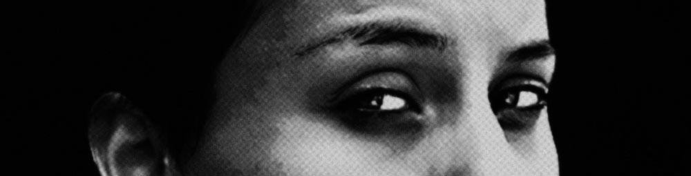 meneuse-yeux