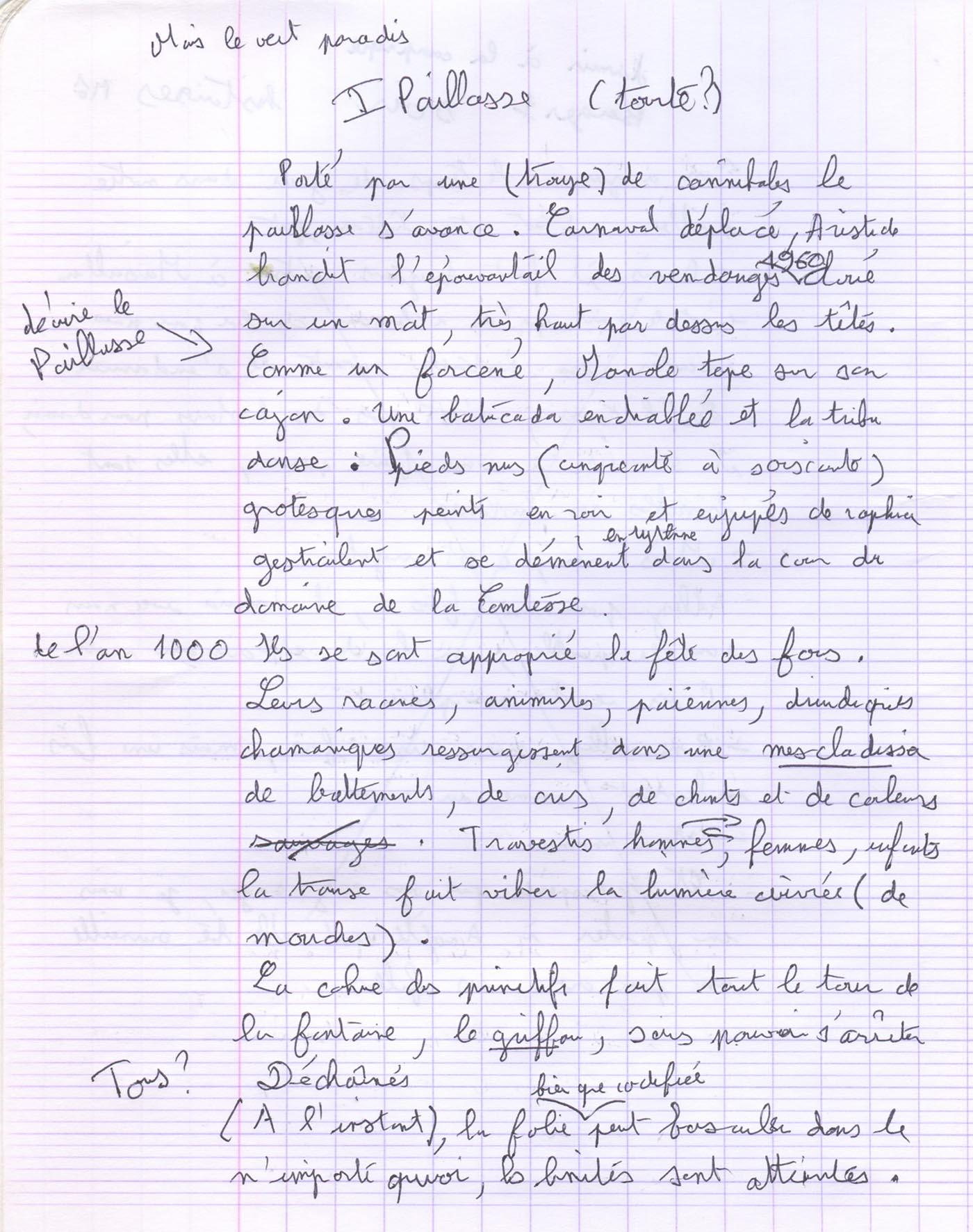 brouillon-02
