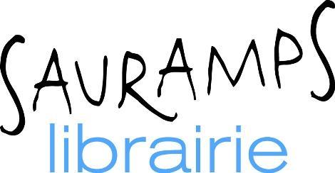 logo-sauramps